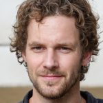 Cornelis van Vliet