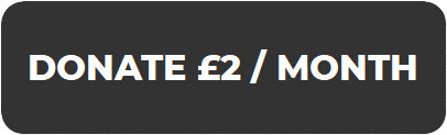 Donate £2 / month
