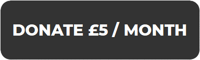 Donate £5 / month